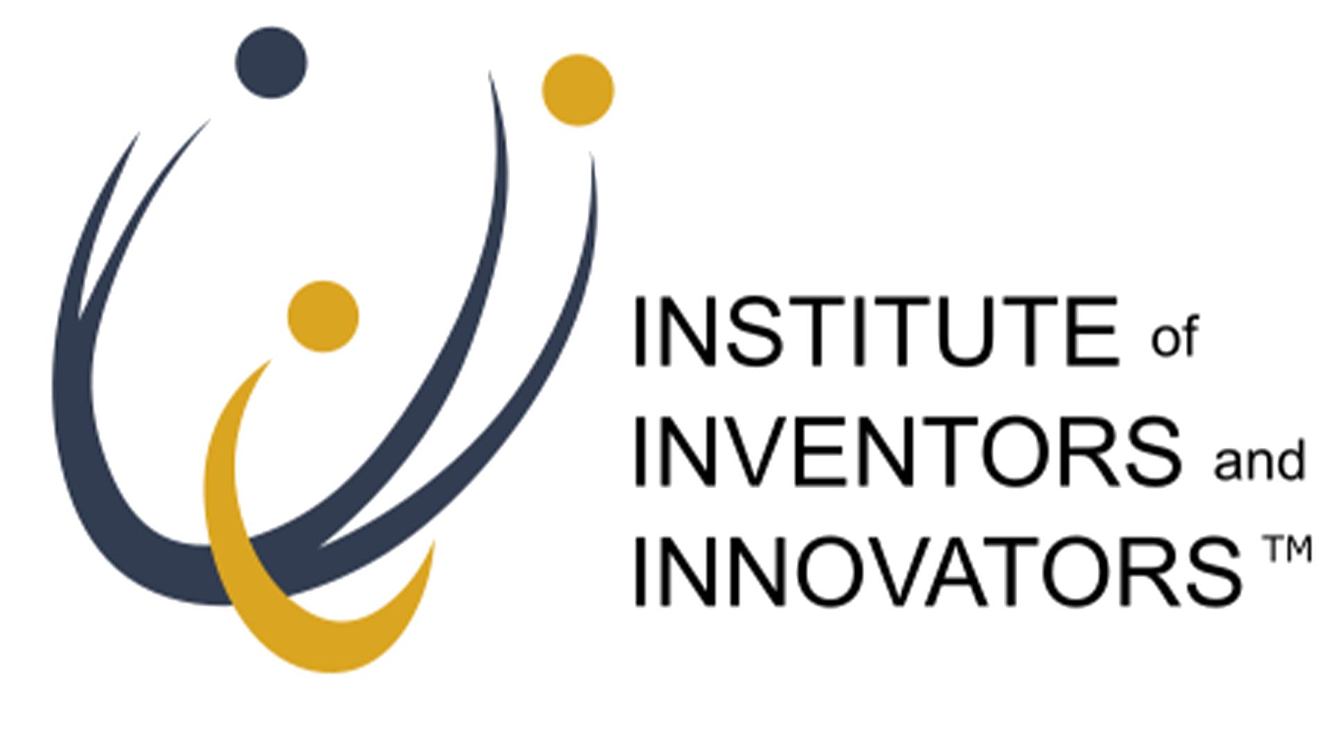 Institute of Inventors &  Inovators